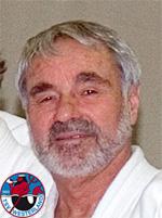 Günter Scharf