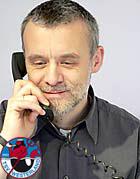 Ralf Westphal
