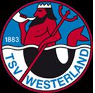 TSV Westerland/Sylt e. V.