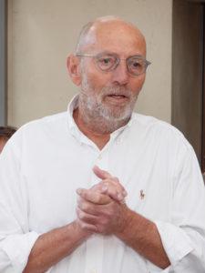 Hans-Wilhelm Hansen